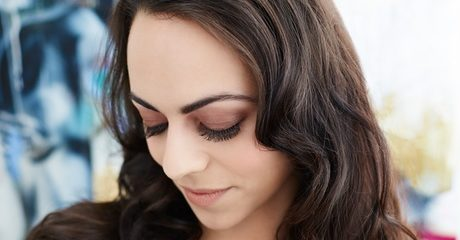Enjoy this one-hour facial designed to nourish and revitalise the skin and pair it with a haircut