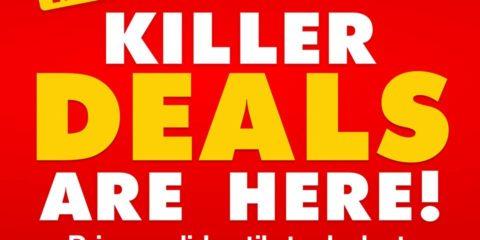 Plug Ins Killer Online Deals