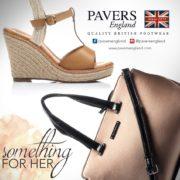 Pavers England on sale