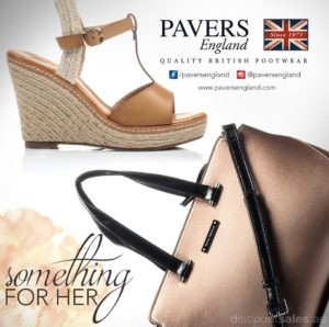 Pavers England on sale