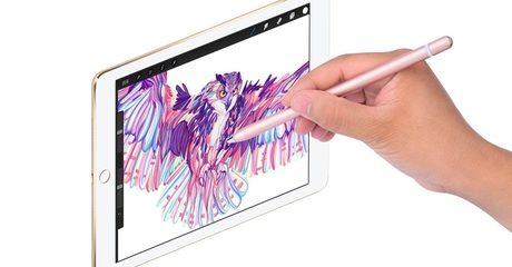 Pendorra PTP-1 Drawing Pencil