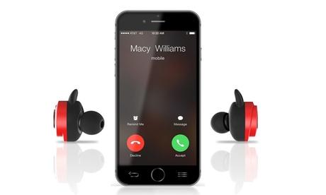Earbuds kids case - kids earbuds for tablets
