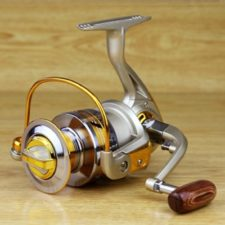 Yomores Fishing Reel