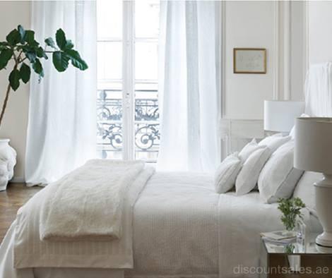 enjoy up to 70 off on zara homes part sale promo discount sales special. Black Bedroom Furniture Sets. Home Design Ideas