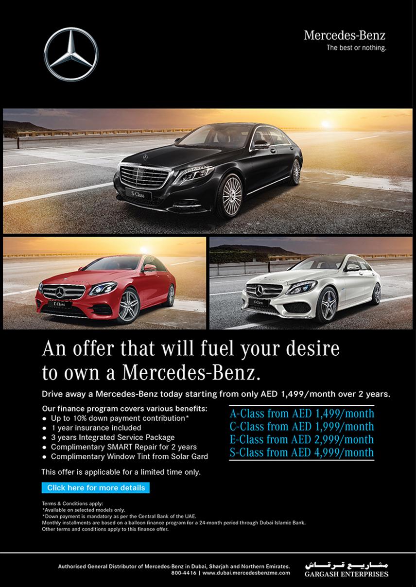 Mercedes Benz Archives Discount Sales