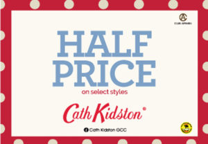 cath-kidston-dubai-offers-discounts