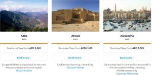 fly-dubai-feb-dubai-offers-discounts