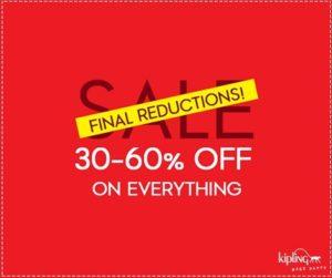 kipling-Sale-dubai-offers-discount-sales