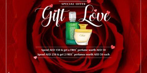 swiss-arabian-feb14-dubai-offers-discounts