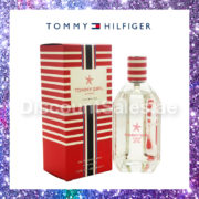 Tommy Girl Summer 2015 100ml