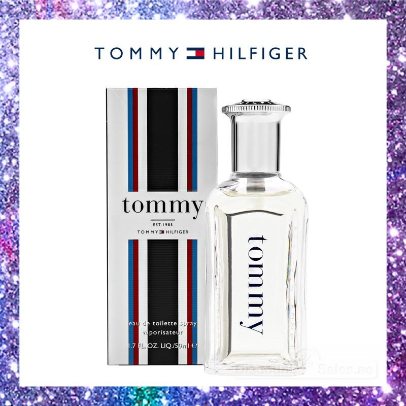 Tommy Men 100ml