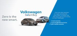 volkswagen-zero-smart-buy-offer-dubai-offers-discounts
