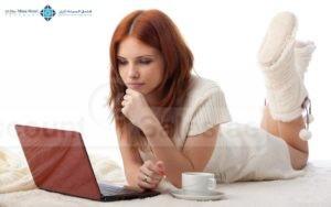 Al Diar Mina Hotel FREE Wifi Internet Offer