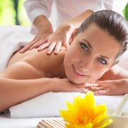 Bodylines amazing massage or beauty treatment Package Offer