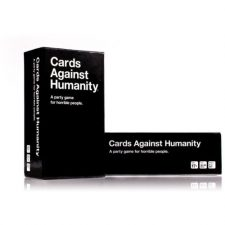 Cards Against Humanity Card_1234