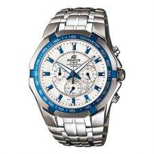 Casio Edifice Mens Watch EF-540D-7A2V