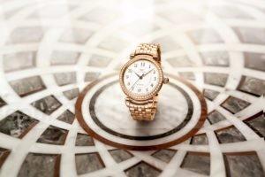 Da Vinci Automatic 36 new model Watch Offer