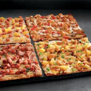 Debonairs Pizza Foursome Pizzas Delicious Offer