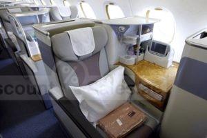 Emirates-Economy-Business-Class-dubai-offers-discount-sales