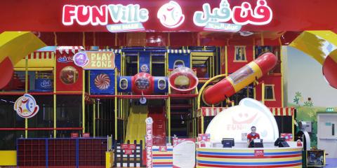 Fun-Ville-dubai-offers-discount-sales