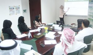 IELTS or English Course