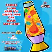 Science Fun Educational Workshop