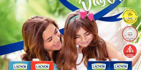 Buy Lacnor Essentials, Scratch & Win Promo