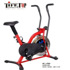 Life Top LTB2 Spinning Bike