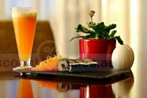 Liwan Restaurant Taste Of Asia Saturday