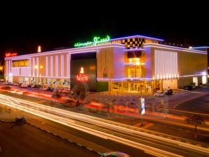 Nesto Hypermarket-FGB-Card-dubai-offers-discount-sales