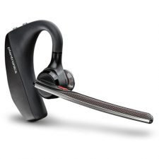 Plantronics Voyager 5200 Bluetooth Headset - Black