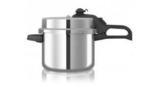 Salter 7L Pressure Cooker