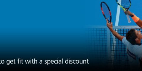 SportsOne-Emirates-NBD-dubai-offers-discount-sales