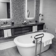 Al Ghurair Rayhaan & Arjaan Suite Room Offer