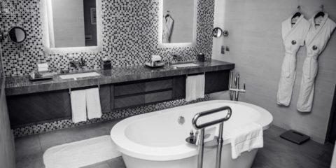 Al Ghurair Rayhaan & Arjaan Suite Room Offer