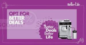 better-life-deals-dubai-offers-discout-sales