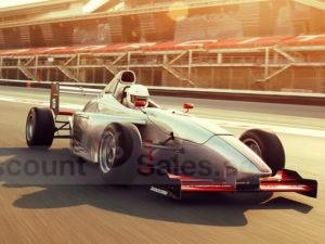 dubai-autodrome-FGB-dubai-offers-discount-sales