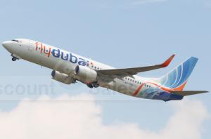 flydubai-dubai-offers-discount-sales