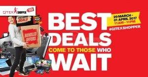 gitex-shopper-spring-2017-dubai-offers-discount-sales