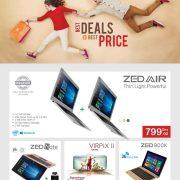 iLife Best Deals Best Price