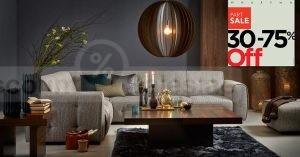 id-design-dubai-offers-discount-sales