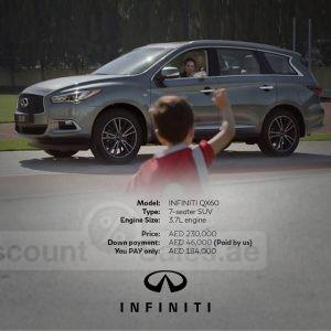 infiniti-dubai-offers-discount-sales