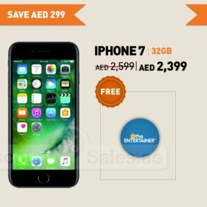 iphone7-axiom-dubai-offers-discount-sales