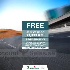 jac-dubai-offers-discount-sales
