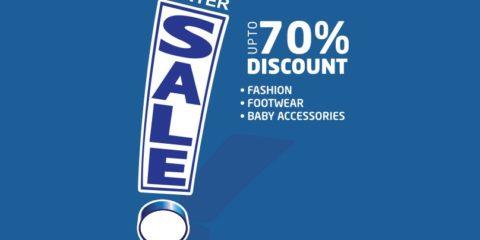 lulu-march-dubai-offers-discount-sales