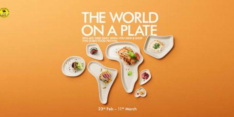 moe-dine-foodfest-dubai-offers-discount-sales
