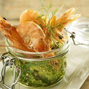 Deira City Centre Seafood Thursdays