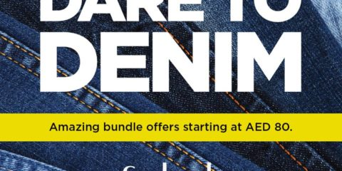 splash-feb-dubai-offers-discount-sales