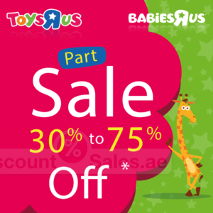 toys-mar-dubai-offers-discount-sales