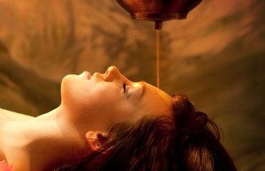 90-Minute Holistic Pamper Package